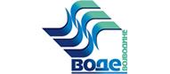 vode vojvodine logo